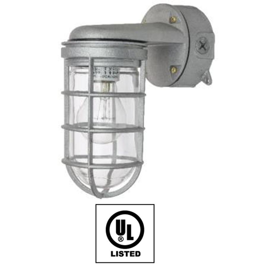 vapor proof light fixtures kamrock lights led lights bulbs