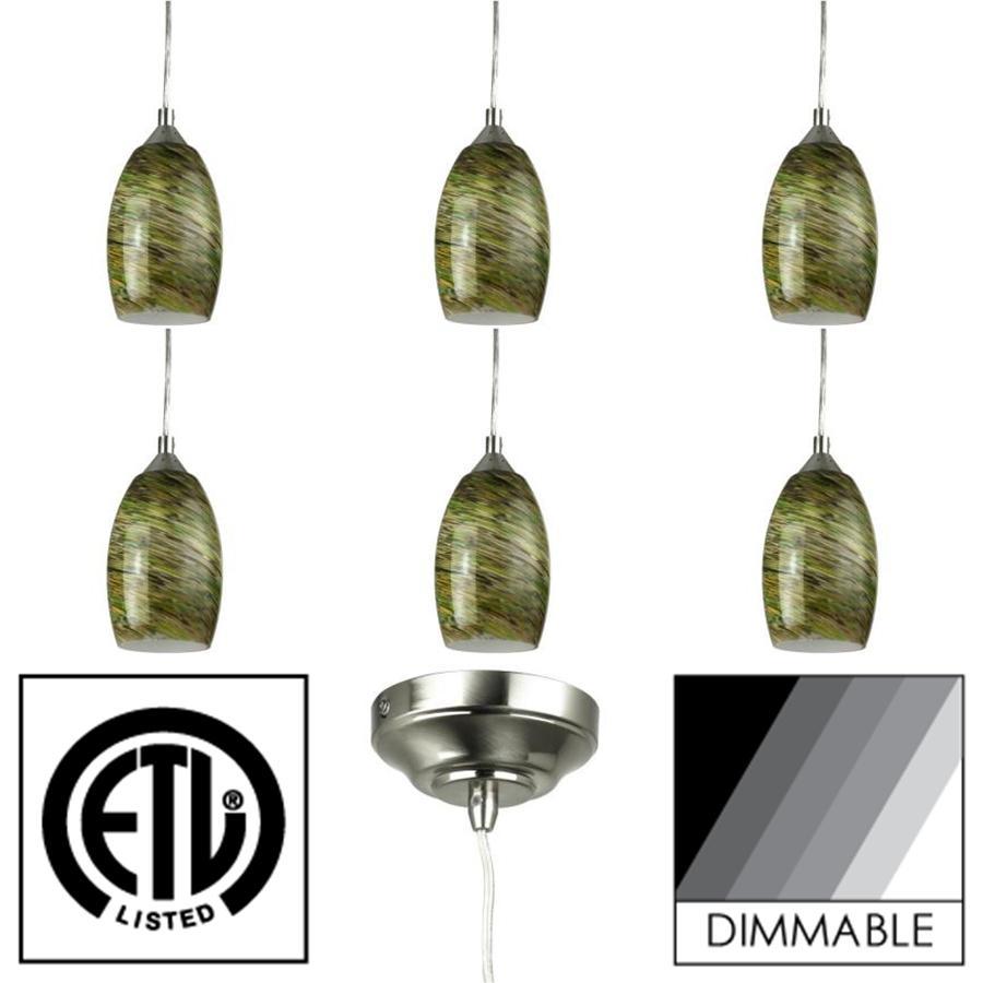 Alert Stamping Kamrock Lights Led Bulbs Extension Cords Retractable Cord Reel W Tritap And Circuit Breaker Prolite Case Of 6 Glass Pendant Teardrop Light 88708 Su